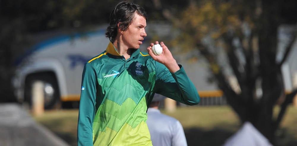 Marco Jansen gets IPL dream | Cricket Fanatics Magazine